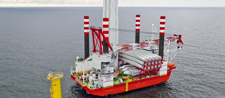 offshore-zaratan