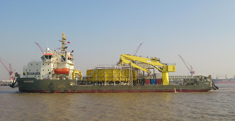 offshore-zpmc-ndurance